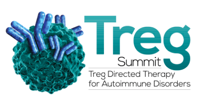 Ahead Therapeutics will participate in the Treg Summit – Boston- 20-22 May