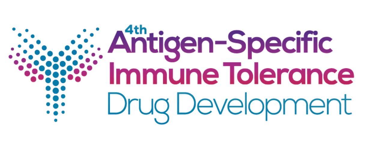 Ahead Therapeutics will participate in the 4TH Antigen-specific immune tolerance summit -2021- 26-28 January