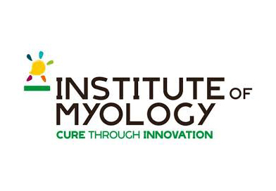 Ahead Therapeutics has reached an agreement with Dr. Rozen Le Panse from the Institute of Myology from Paris to stride forward with the preclinical development of AT_1616.