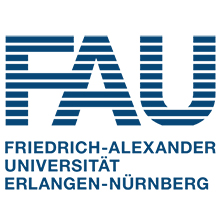 Ahead Therapeutics has reached an agreement with Prof. Dr. med.-univ. Schett from University Erlangen-Nürnberg to advance in the preclinical development of AT_1001.
